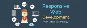 TriCity Web solutions Web design Company